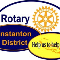 Rotary Club Hunstanton & District