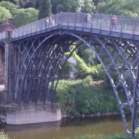 Rotary club of Ironbridge