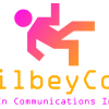 TilbeyCom Consortium Foundation