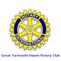 Great Yarmouth Haven Rotary Club
