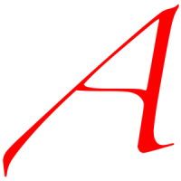 Atheists, Agnostics and Humanists