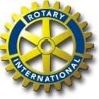 Stowmarket Gipping Valley Rotary Club