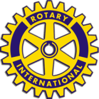 Rotary Club of Malvern