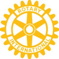 Royston Rotary