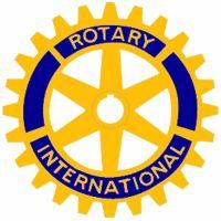 Rotary Club of Fleet