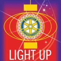 Hoddesdon Rotary Group