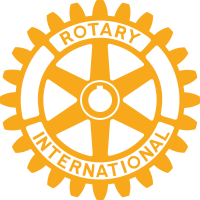 Limerick Thomand Rotary Club