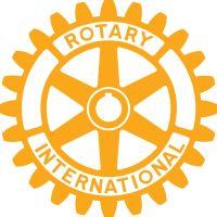 Barton Le Clay Rotary Club
