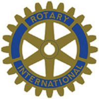 Rotary Club of Sidcup