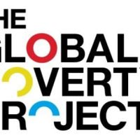 GlobalPovertyProject