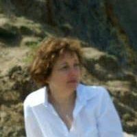 Jane Tocher