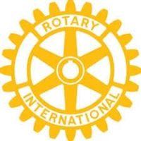 Poynton Rotary