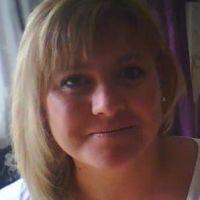 Amanda Ivey