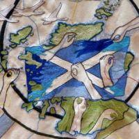 Scotland-based
