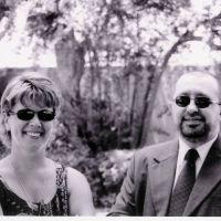 Paul & Karen Rix