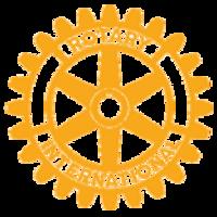 Rotary Club of Canterbury