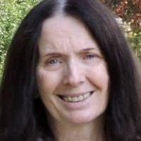 Barbara Pattison