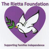 The Rietta Foundation