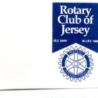 Jersey Rotary LWC Club