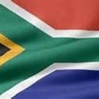 SA Expats
