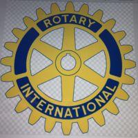 Rotary Club of Bangor