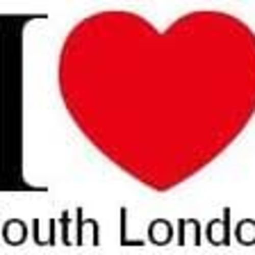 South Londoners