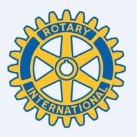 Rotary Club Lowestoft South