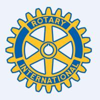 Rotary Club Lowestoft South