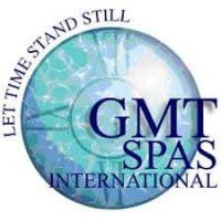 GMT Spas International