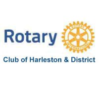 Harleston & District Rotary Club