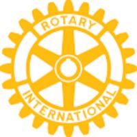 Clifton Rotary Club