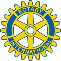 The Rotary Club of South Queensferry