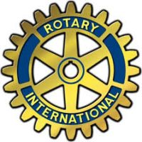 Faversham Rotary Club