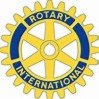 Framlingham Rotary Club