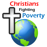 Christians Fighting Poverty
