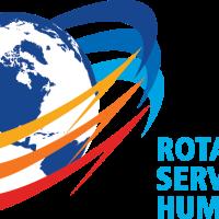 Rotary Newbridge District 116