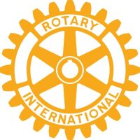 Rotary Club of Falkirk