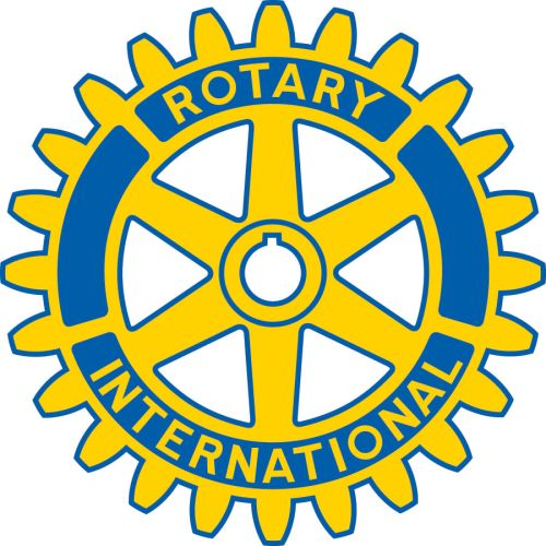 Rotary District 1210