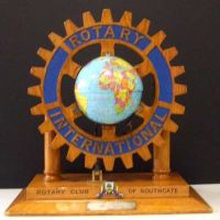 Rotary Club of Southgate