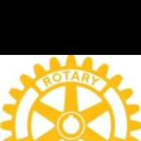 Rotary Club of Belfast, Northern Ireland