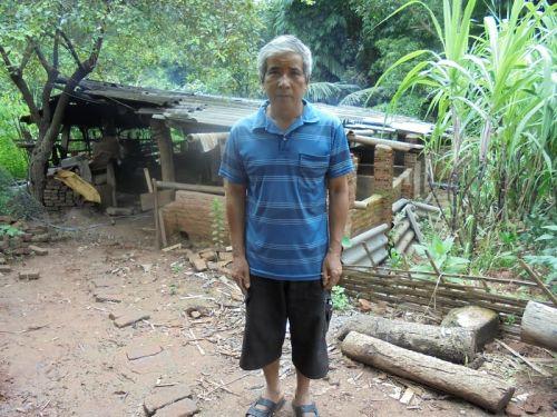 Me van Thieng