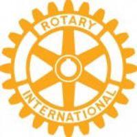 Rotary Club of Headingley