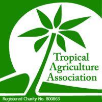 Tropical Agriculture Association