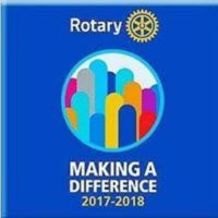 Rotary Interact Club of Knights Templar school