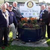 Otter Valley Rotary Club