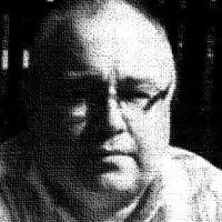 Ron Faulkner