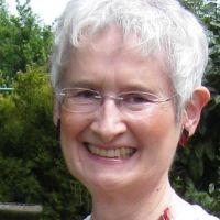 Penelope Barber