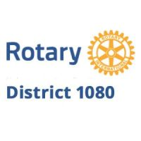 Rotary District 1080