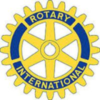 ROTARY CLUB of HOPE VALLEY