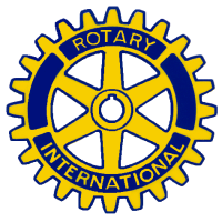 Oxted & Limpsfield Rotary Club